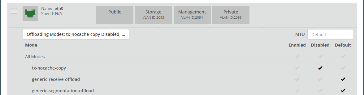 workspace colorado 1 0 (ea29806) documentation